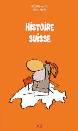 Rencontres histoire geneve